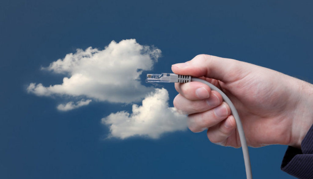 What-you-need-to-know-about-the-'cloud'