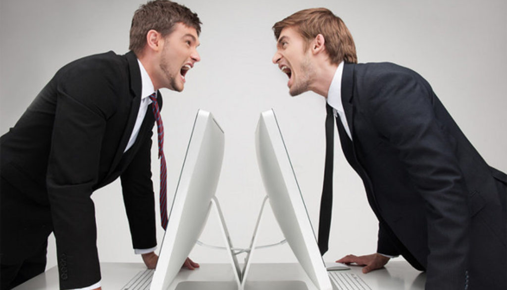 How-to-get-your-telecoms-suppliers-to-work-together