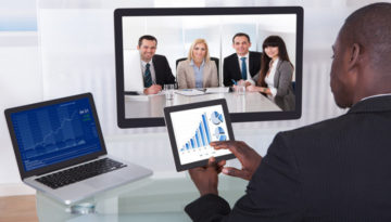 Is-video-conferencing-dead-already?