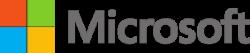 Microsoft-transparent-logo