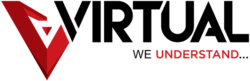 Virtual-logo-01