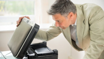 Why-you-should-never-buy-another-printer-again